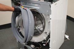 Заказывайте ремонт в проверенной мастерской с гарантией